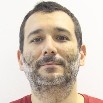 Prof. Dr. Abner Carvalho Batista