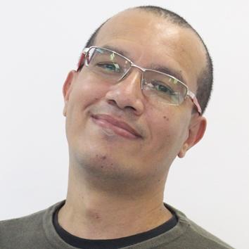 Allan Regis dos Santos