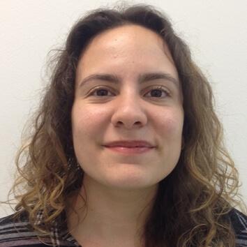 Profª. Barbara Marques Montecinos