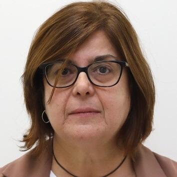 Profª. Ms. Denise Aparecida G. Bognar