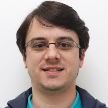 Prof. Diego Quadros Fernandes