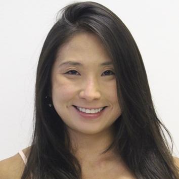 Janaina Mayumi Oshiro Ihara