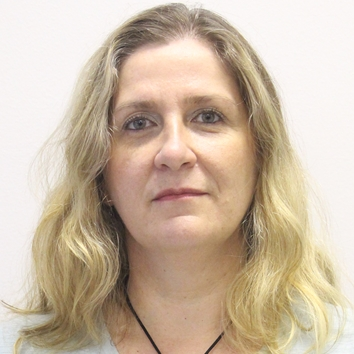 Profª. Maria Regina Manzini