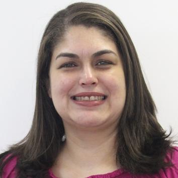 Maristela Moreira de Souza