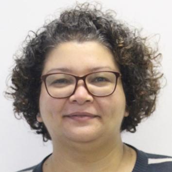 Melissa Souza dos Anjos