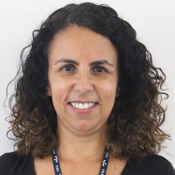 Neiri Rodrigues de Medeiros