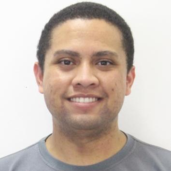 Rafael Ferreira de Melo Brito da Silva