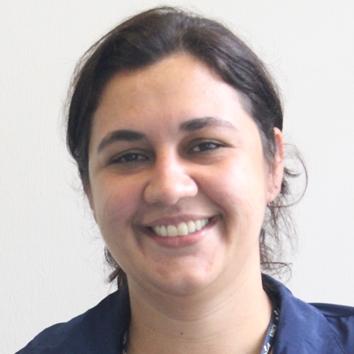 Roberta Roque Baradel