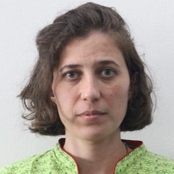 Tatiana Augusto