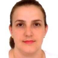 Adriana Paulino de Oliveira