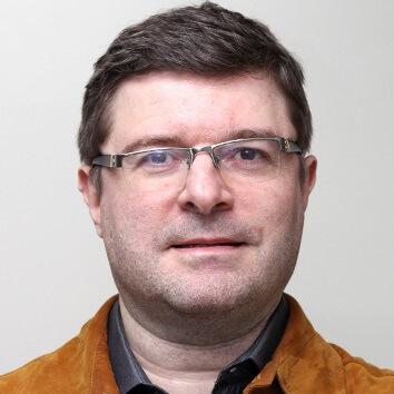 Prof. Dr. Alessandro A. Chiarottino