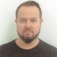 Alexandre Candido da Silva