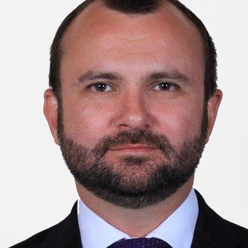 Prof. Ms. Alexandro Rudolfo Guirão