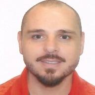 Alfio da Silva Rosa Filho