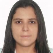 Aline Lopes de Almeida