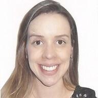 Amanda Costa Araújo