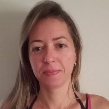 Ana Carolina C. R. Porto