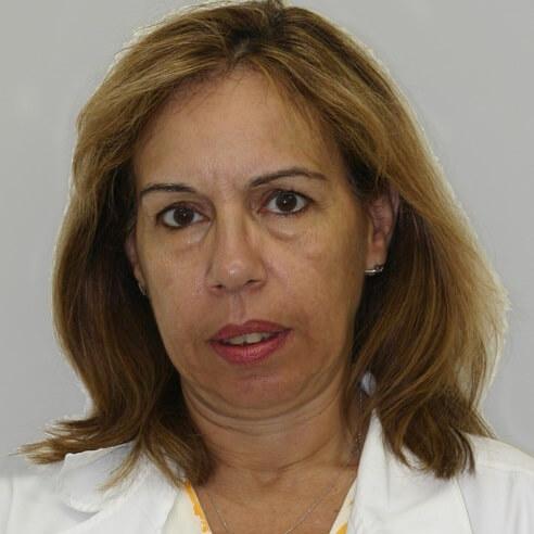 Ana Cristina Cestari Santos