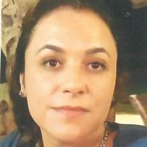 Ana Paula Barreto