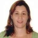 Professora Ana Paula Borges Oliveira