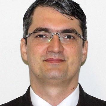 Prof. Dr. Antonio Celso Baeta Minhoto
