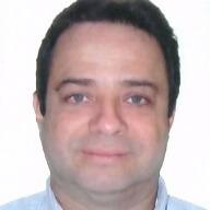 Augusto Cezar Oliveira Andrade