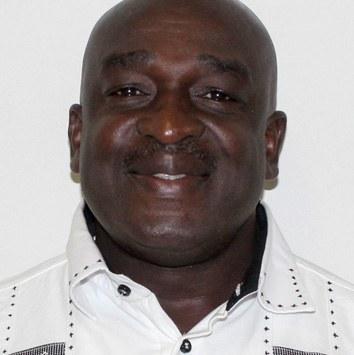 Professor Boni Yavo