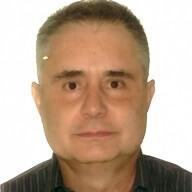 Prof. Dr. Carlos João Schaffhausser Filho