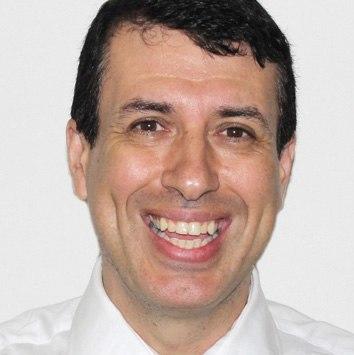 Prof. Dr. Carlos Alberto Di Lorenzo