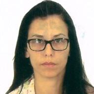Carolina Felipe Soares Brandão