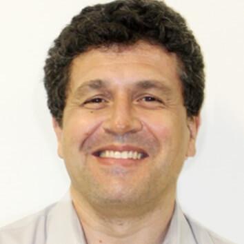 Prof. Esp. Cássio Vieira P. dos Santos
