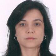 Cibele Cristine Remonds Siqueira