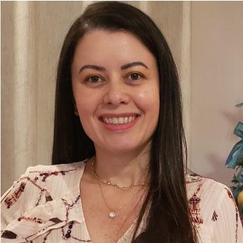Cícera Cristina Vidal Aragão