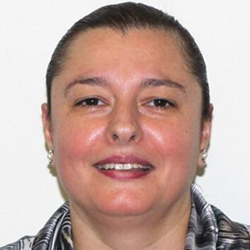 Cintia Helena Franco Pattaro