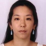 Cristiana Akemi Ogihara