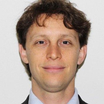 Prof. Dr. Daniel Bushatsky