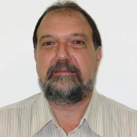 Duilio Humberto Pinton