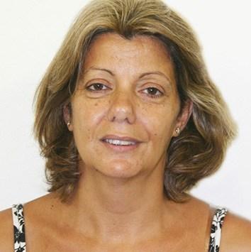 Edna Agostinho Valente