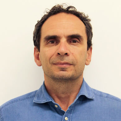 Professor Eduardo Figueira de Aguiar
