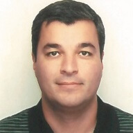 Eduardo Grecco