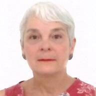 Elaine Sarapka