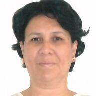 Eloiza de Oliveira Frederico