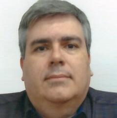 Enrico Ferreira Martins de Andrade