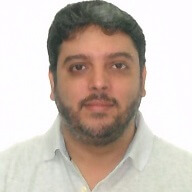 Prof. Dr. Erico Filev Maia