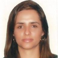 Erika Souza Garcia Ramos