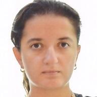 Fabiana Toledo Bueno Pereira