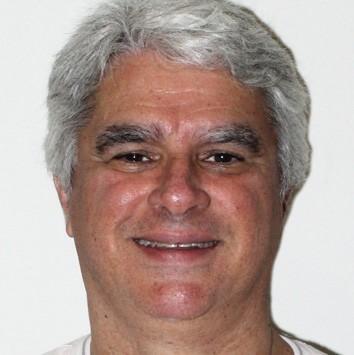 Professor Fábio Roberto Bellini