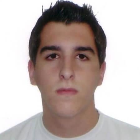Fábio Chittero Boldrini