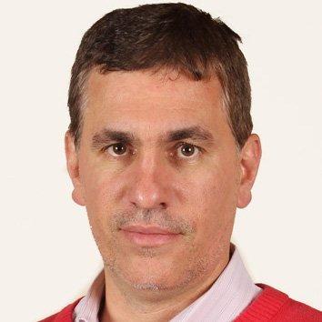 Fabio Siqueira Netto