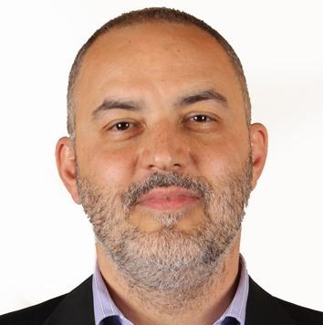 Fabricio Ricardo Perrella